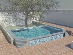 piscina 011